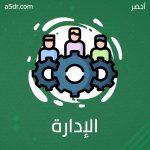 الإدارة الاقتصادية في عصر مبارك