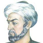 ابن سينا أبو الطب
