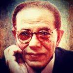 اقوال واقتباسات الدكتور مصطفى محمود