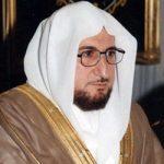 اقوال واقتباسات عبد الكريم بكار