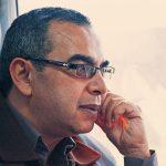 أشهر 5 روايات للعراب أحمد خالد توفيق