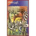 كتاب ثم ضاع الطريق - أنيس منصور