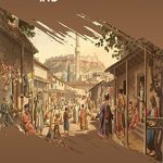 كتاب الثقافة العربية - عباس العقاد