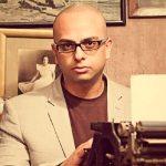 اقوال واقتباسات أحمد مراد
