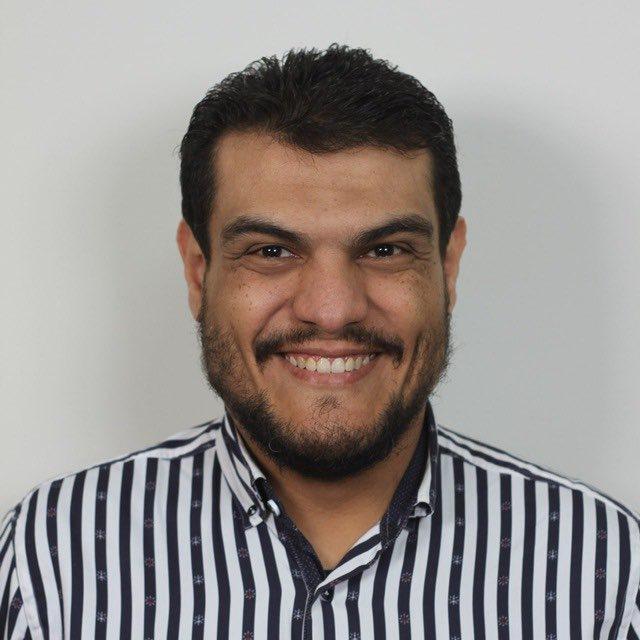 أقوال وحكم أحمد سالم المصري