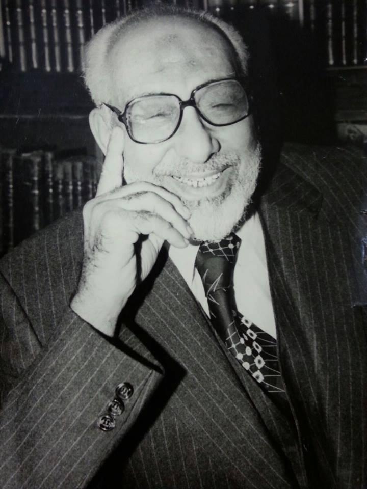 أقوال واقتباسات محمود شاكر