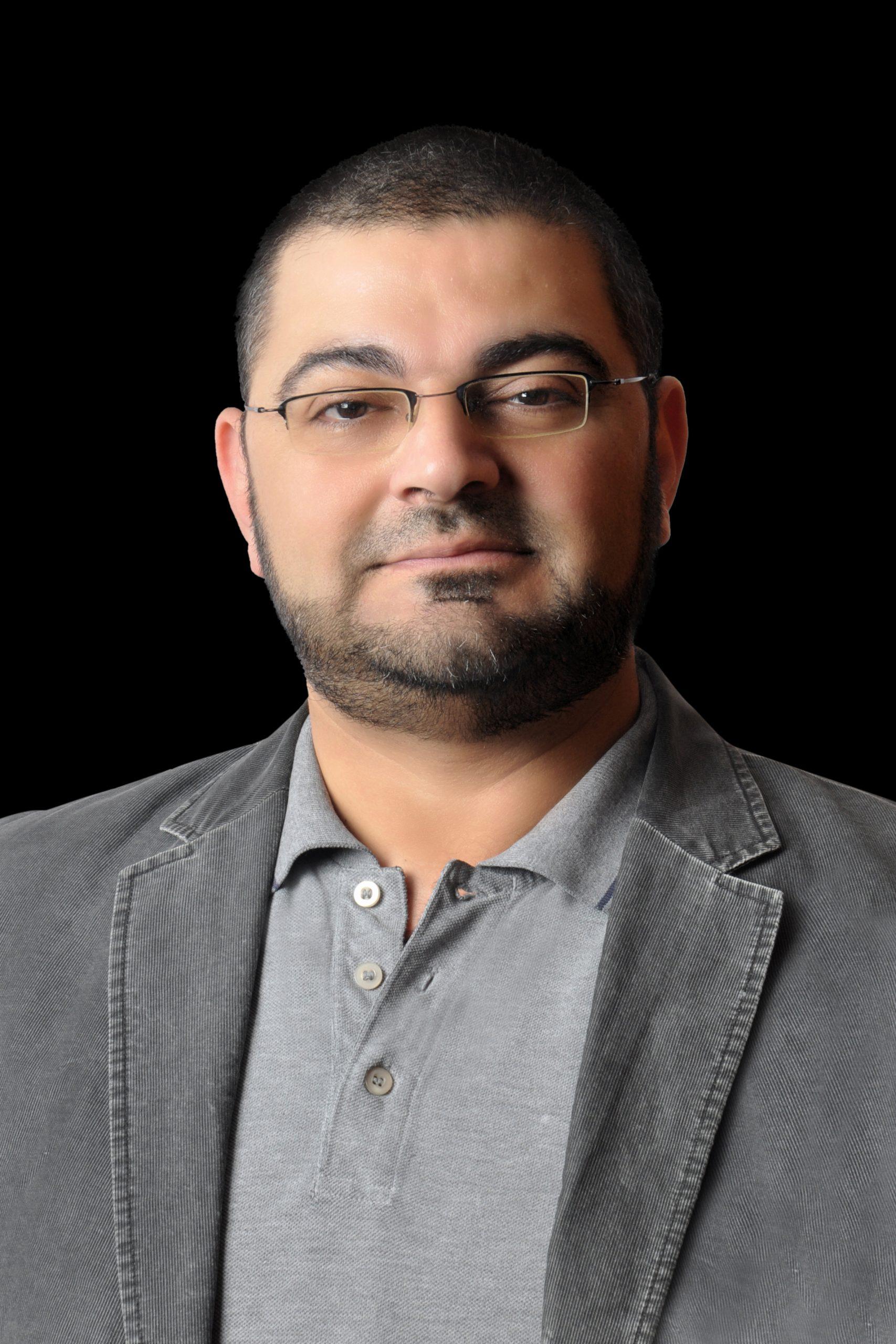 سلسلة كيمياء الصلاة - أحمد خيري العمري